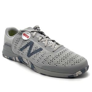 New Balance Minimus Prevail Women's Workout Shoes